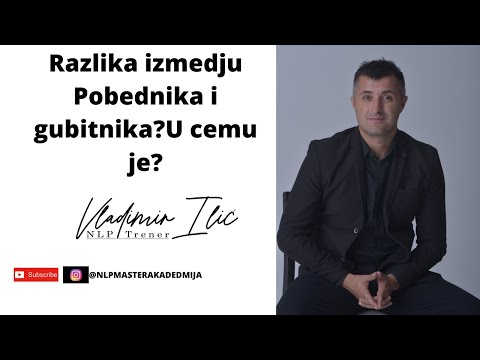 dating akademija