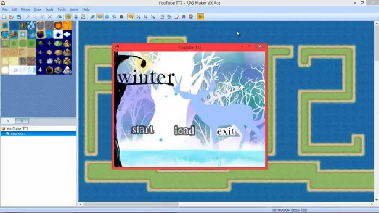 Background image maker - Background Image Maker 29