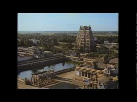 Nataraja pathu in tamil