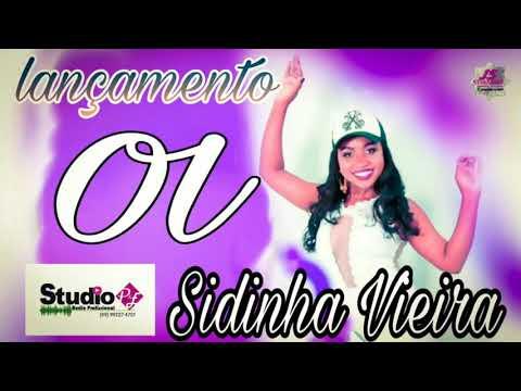 Sidinha Vieira-Oi