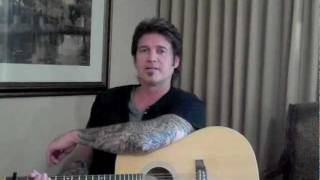 Billy Ray Cyrus - Fourth of July YouTube playlist
