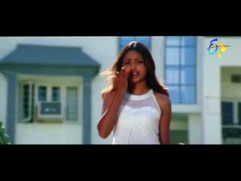 Jabardasth Masti - Anandam - Fighting Comedy Scene