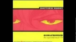 MATTHEW SWEET - Superdeformed (demo)[from: Girlfriend - The Superdeformed CD, 1991]mp3