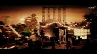 Cn blue MV love & lyrics Mp3