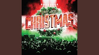 Provided to YouTube by Universal Music Group Nothing For Christmas ...