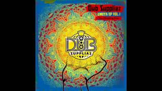 Dub Suppliaz- Short Stabbing Spear (Original Mix) [FREE DUBLOAD]