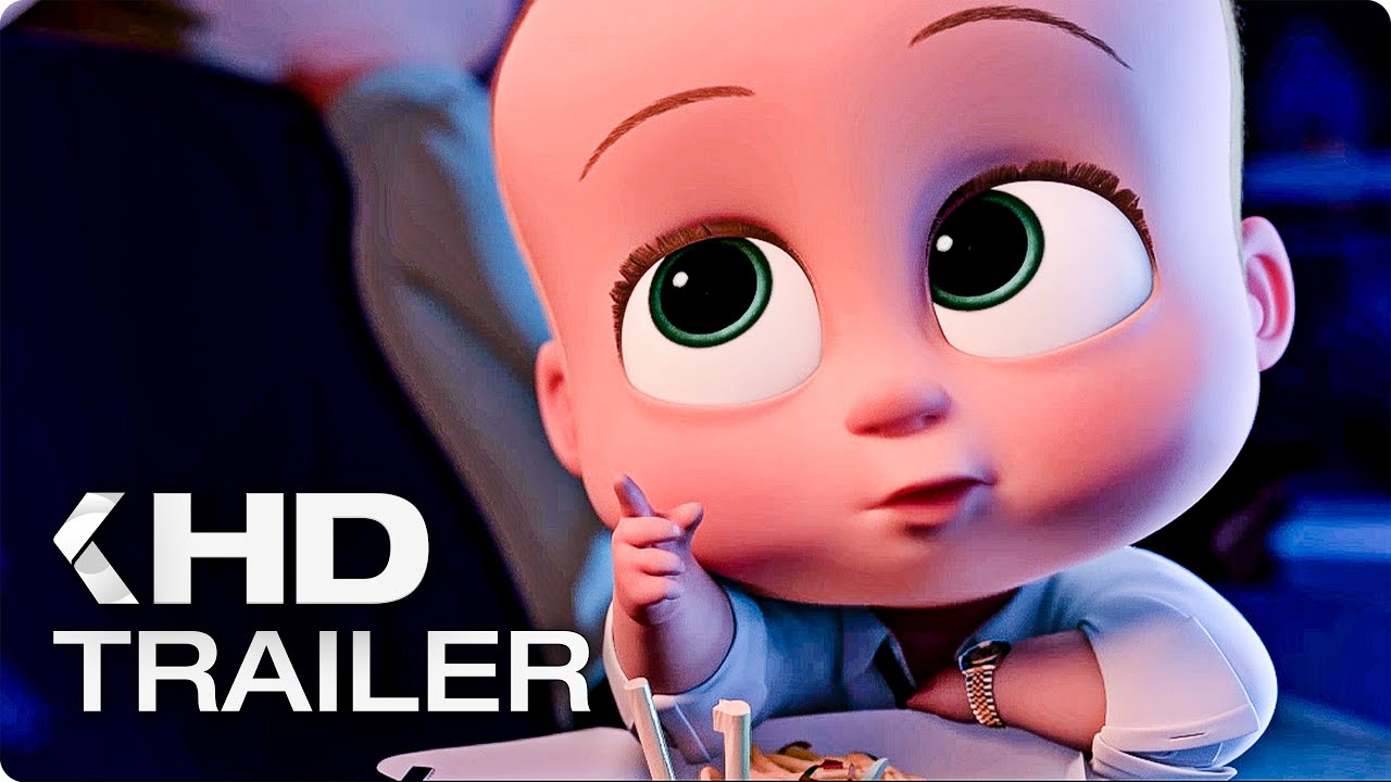 the boss baby deutsch ganzer film