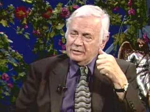 Bridging Heaven & Earth Show # 169 with Samuel Oliner