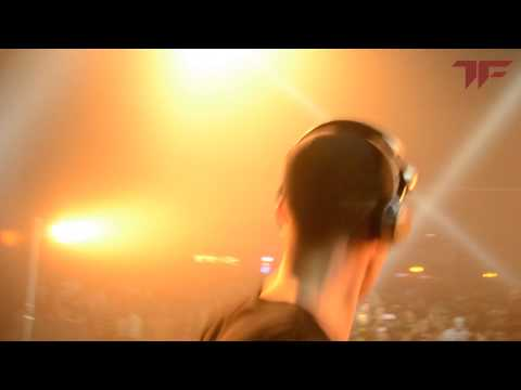 *** Official Aftermovie Toxicator 2012 - Twilight Forces & Friends & Outtakes  1080p HD ***