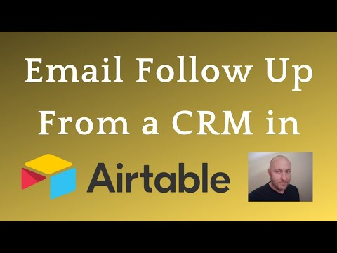automate-follow-up-email
