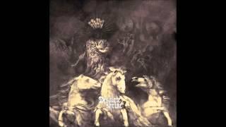Desolate Shrine - The Heart of the Netherworld (2015 Full Album)