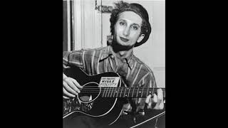 All You Fascists Bound to Lose (Woody Guthrie)