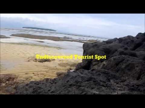 Undicovered Tourist Spot In Philippines