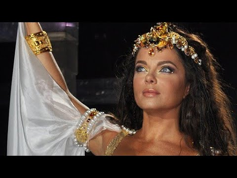 Смотреть клип Наташа Королева - Туда Где Солнце