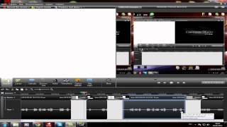 Видео-урок по Camtasia Studio 7.1 #2