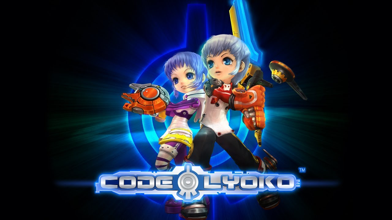 Code Lyoko Mmorpg Online Game - Youtube-4858