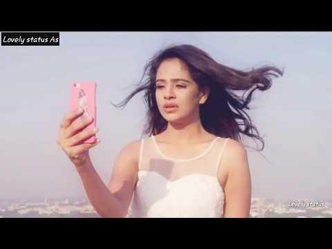 Sad Version Bhula Dena💕 Mujhe Hai Alvida Tujhe💝 Whatsapp sad status song🌷