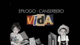 CANSERBERO - EPILOGO (VIDA).wmv