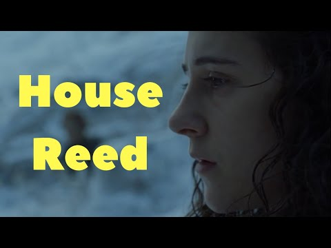 House Reed - A Livestream