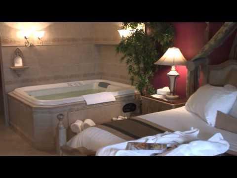 Hotel Clayton Kingston Best Western Fireside Inn