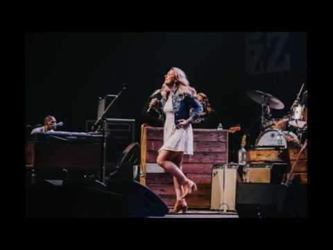 Tedeschi Trucks Band - Oh You Pretty Things