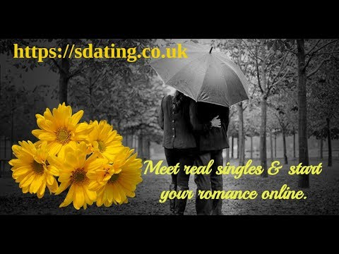 young persons dating site uk