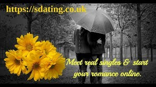 #1 Best free online dating sites for serious relationships