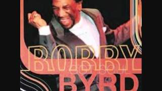 Bobby Byrd - Keep On Doin