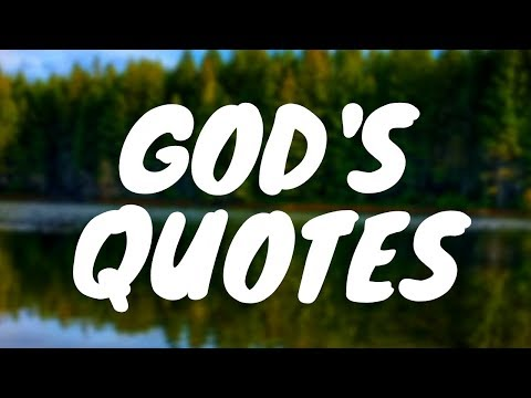 #God #quote #christian God's Quotes / Facts About Relationship... / Christian Quotes
