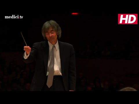 Kent Nagano - Béla Bartók: Music for Strings, Percussion and Celesta