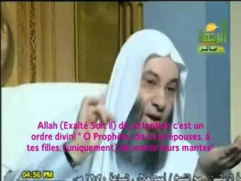 Soeurs qui portent des pantalons youtube for Portent translation
