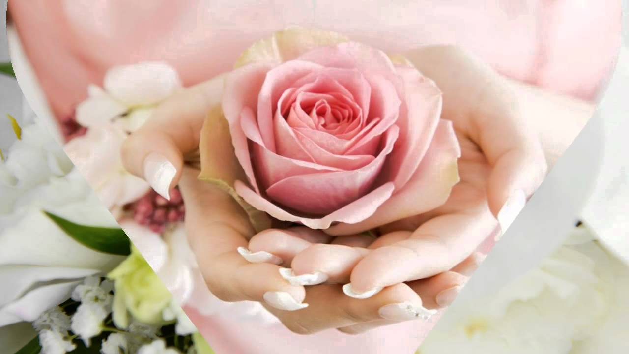Matrimonio De Amor : Richard clayderman matrimonio de amor hd youtube