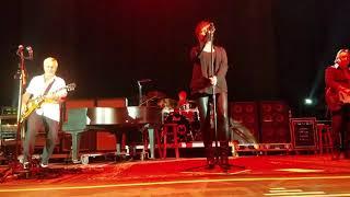 Video Pat Benatar - All Fired Up - Sandia Casino Albuquerque NM September 6, 2017 download MP3, 3GP, MP4, WEBM, AVI, FLV April 2018