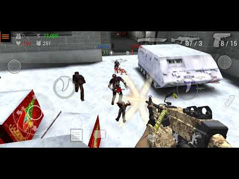 Sfg 2 Gameplay On Android