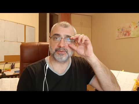 Fff Что писали французы об армянах в 17 веке. Alain Manesson Mallet. 4 апреля 2019 г.