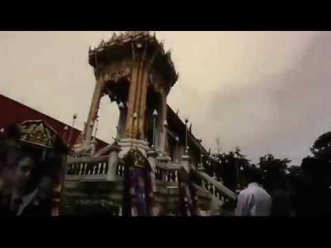 Phim Thuyết Minh Hành Động 2017   TRẢ THÙ   Phim Hay Nên Xem