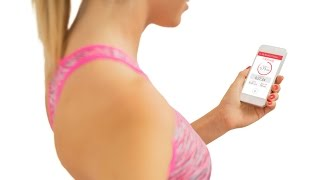10 Best Weight Loss Apps for iPhone