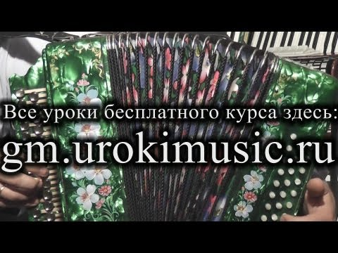 : Леприконсы слушать музыку онлайн в mp3