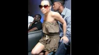 Download Keyshia Cole & Daniel Gibson Slideshow MP3 song and Music Video