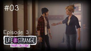 Life is Strange Before the Storm Episode 3 [03]-[Deutsch/German]
