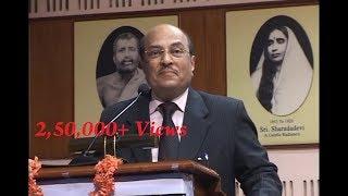 Dr Gururaj Karajagi sir about Karunalu Baa Belake Book