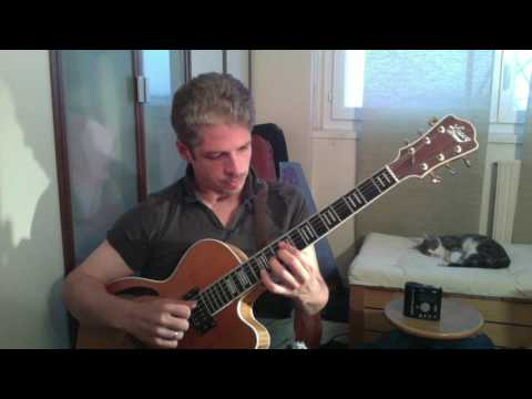 Metronome Bop Sessions : Valse Hot