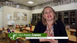 Тифлопедагогика: теория и методика преподавания в образовательных организациях