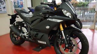 new-yamaha-r25-2019-satu-kata-keren