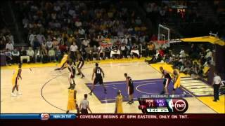 [9.72 MB] Kobe Bryant Clinic HD
