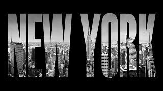 TAI PAN TOURS: 4 DAY NEW YORK TRIP 2015