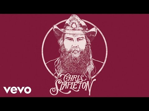 Ayo - Chris Stapleton's Midnight Train: REQUIRED listening for Texas Rockers.