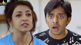 Latest Telugu Comedy Scenes Back to Back | Vol 3 | 2020 New Movie Comedy | Sri Balaji Video