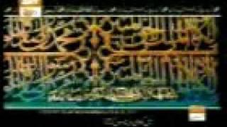 Beautiful Azan Of QTV 2009.3gp