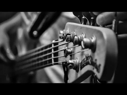 Floyd McDaniel Every Time | Relaxing Blues & Rock Music 2018 | Audiophile Hi-Fi (4K)